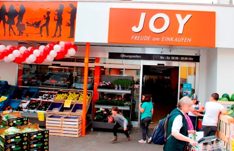 Joy 2 - Kopie