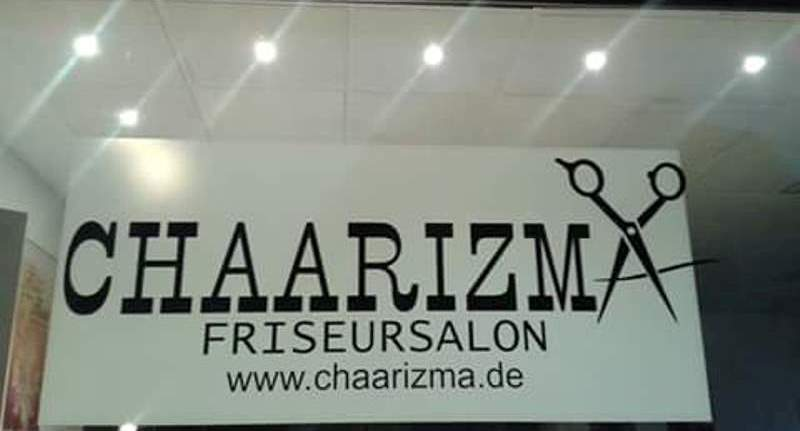 Chaarizma 1