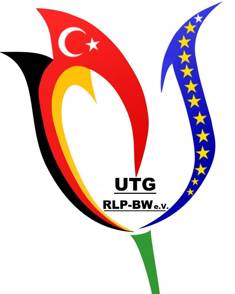 Türk Milleti 2