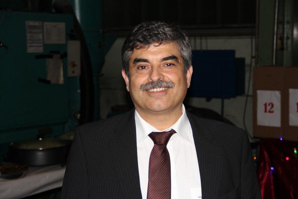 Türk Milleti 5