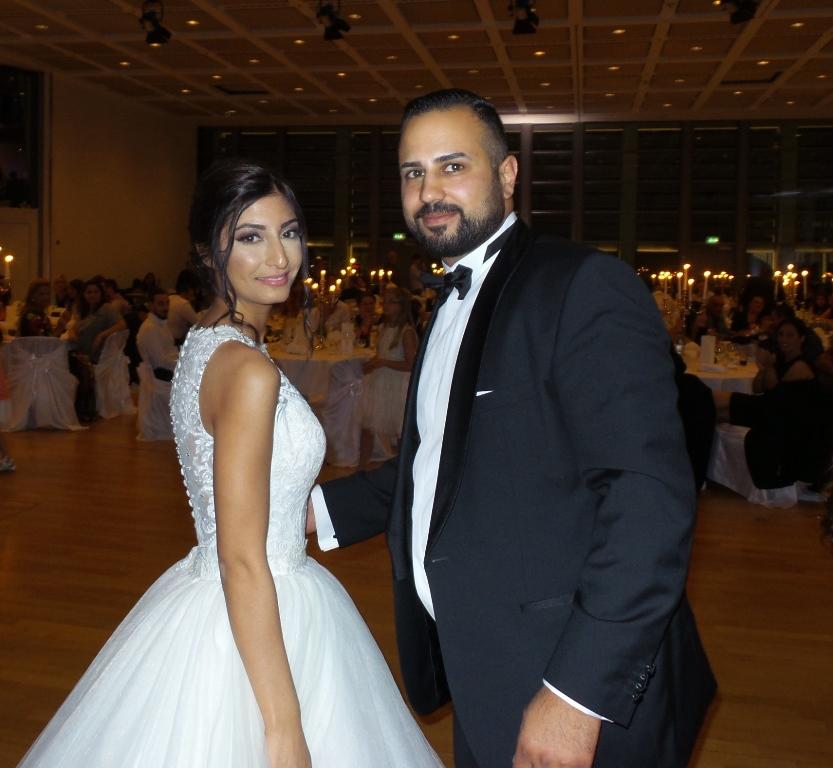 Evlendiler 2