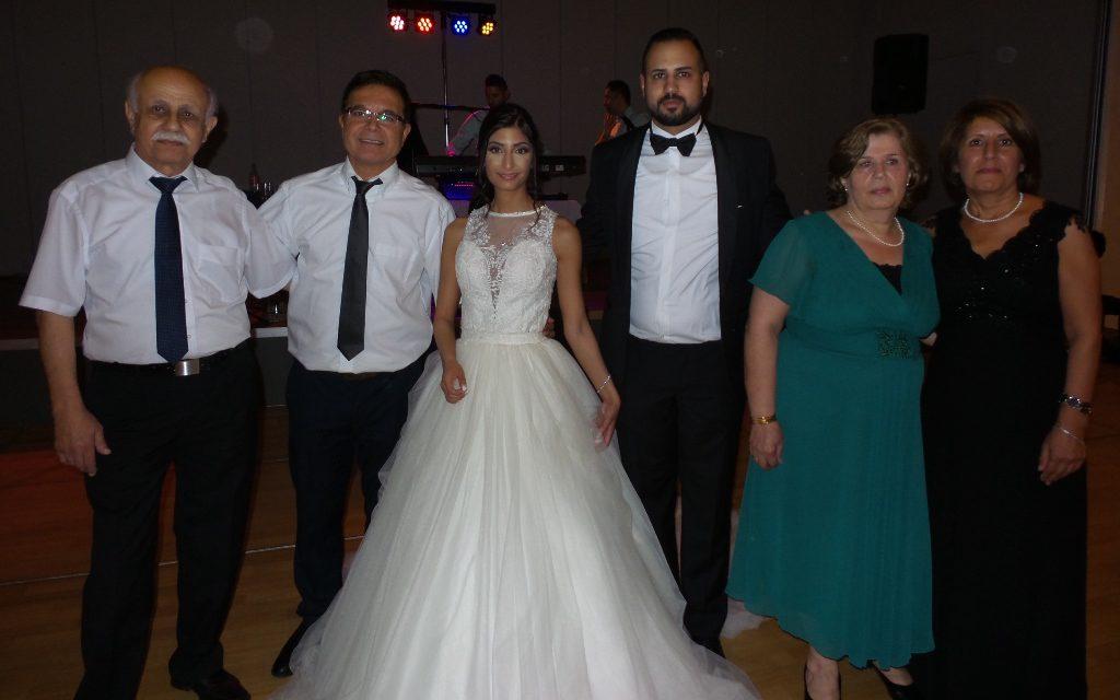 Evlendiler 3
