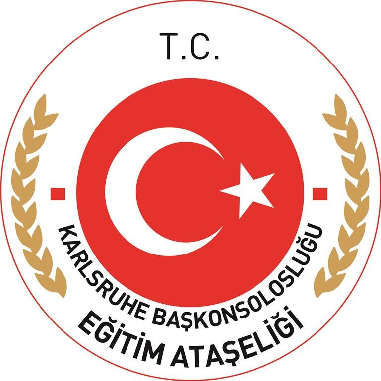 Bayramlar Hoşgörü  Kardeşlik ve Sevinçtir!:Pforzheim, Mühlacker, Bretten, Bruchsal, Karlsruhe, Rastatt, Gaggenau bölgelerinde Türkçe haber yapan tek haber sitesi