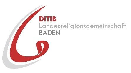 KADINLAR BİRLİĞİ SEÇİME GİDİYOR: Porzheim, Mühlacker, Bretten, Bruchsal, Karlsruhe, Rastatt, Gaggenau bölgelerinde Türkçe haber yapan tek haber sitesi