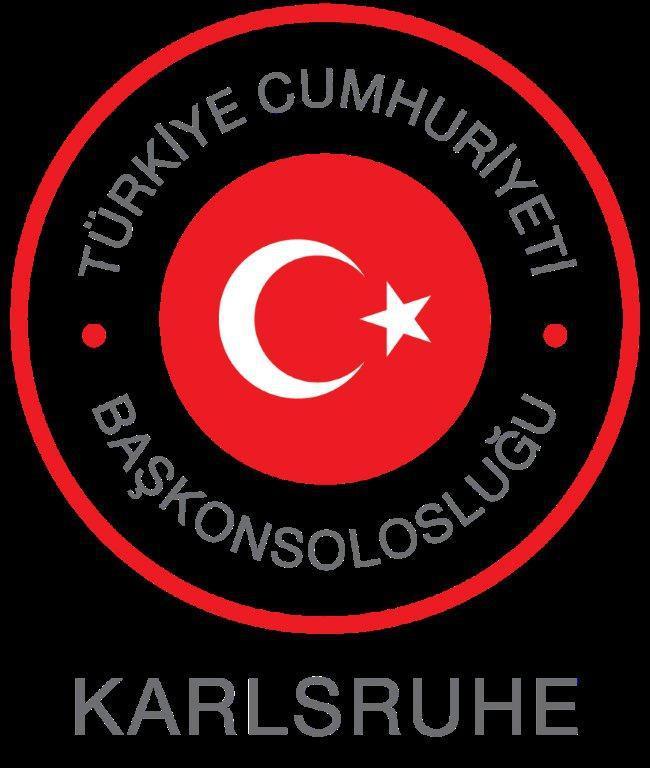 DAVET VE DUYURU: Pforzheim, Mühlacker, Bretten, Bruchsal, Karlsruhe, Rastatt, Gaggenau bölgelerinde Türkçe haber yapan tek haber sitesi