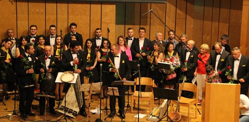 Nakış, Dikiş ve Müzik Eğitimi Kursları Devam Ediyor:Pforzheim, Mühlacker, Bretten, Bruchsal, Karlsruhe, Rastatt, Gaggenau bölgelerinde Türkçe haber yapan tek haber sitesi