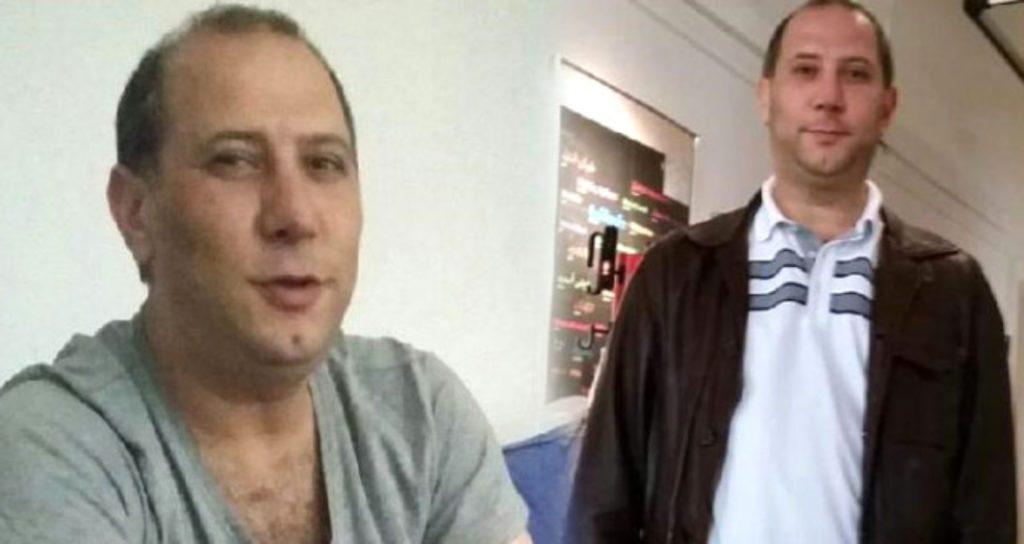 Almanya'da polis şiddetine maruz kalan Türk öldü: Pforzheim, Mühlacker, Bretten, Bruchsal, Karlsruhe, Rastatt, Gaggenau bölgelerinde Türkçe haber yapan tek haber sitesi