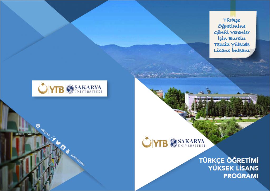 Türkçe Öğretimi Yüksek Lisans Programı Başlıyor: Pforzheim, Mühlacker, Bretten, Bruchsal, Karlsruhe, Rastatt, Gaggenau bölgelerinde Türkçe haber yapan tek haber sitesi