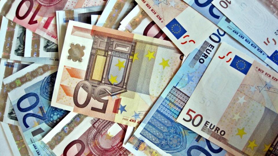 Almanya'da yıllık enflasyon arttı:Pforzheim, Mühlacker, Bretten, Bruchsal, Karlsruhe, Rastatt, Gaggenau bölgelerinde Türkçe haber yapan tek haber sitesi