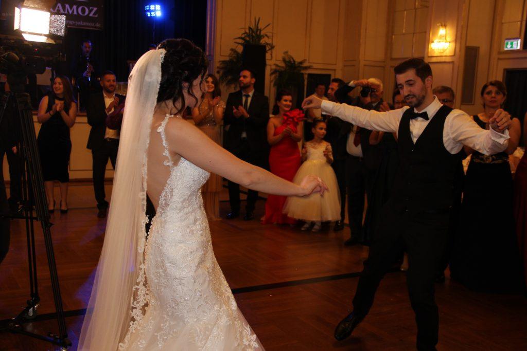 Murat & Aylin 3