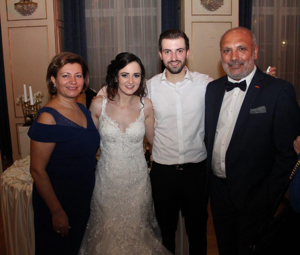 Murat & Aylin 4