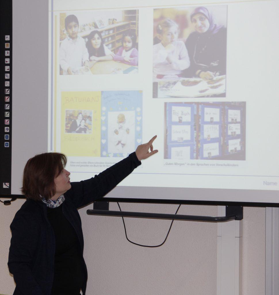 Eğitim Ortaklığı:Pforzheim, Mühlacker, Bretten, Bruchsal, Karlsruhe, Rastatt, Gaggenau bölgelerinde Türkçe haber yapan tek haber sitesi