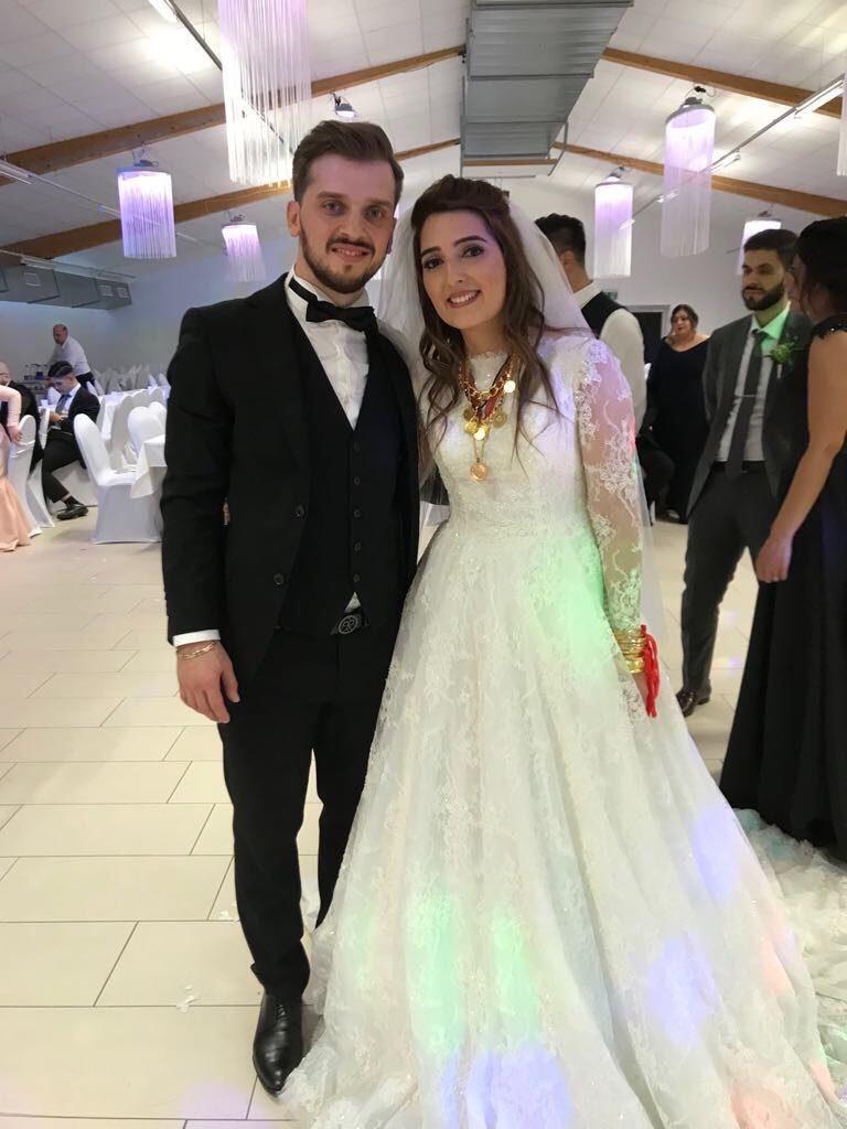 Düğün 2