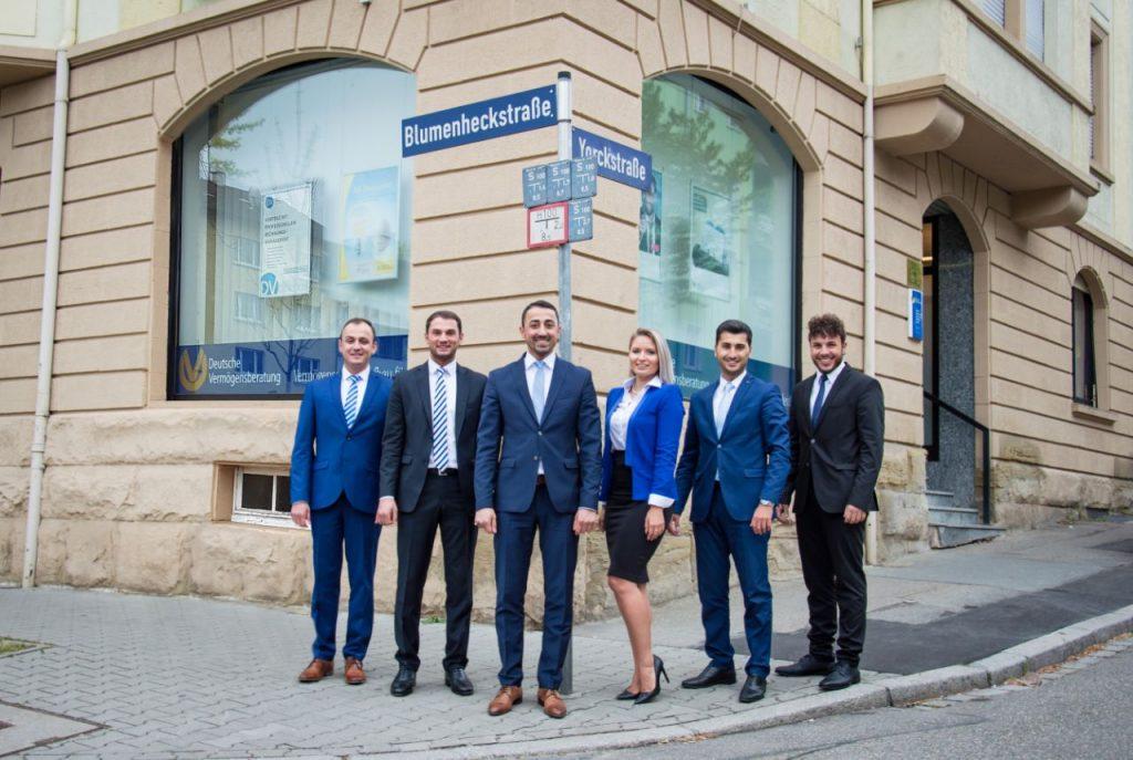 Yatırım Danışmanlığı Bizim işimiz:Pforzheim, Mühlacker, Bretten, Bruchsal, Karlsruhe, Rastatt, Gaggenau bölgelerinde Türkçe haber yapan tek haber sitesi