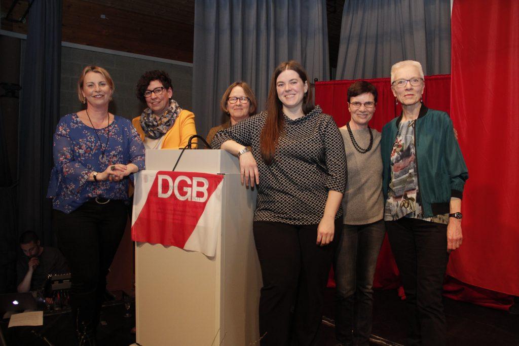 Dünya Kadınlar Günü Festivali:Pforzheim, Mühlacker, Bretten, Bruchsal, Karlsruhe, Rastatt, Gaggenau bölgelerinde Türkçe haber yapan tek haber sitesi