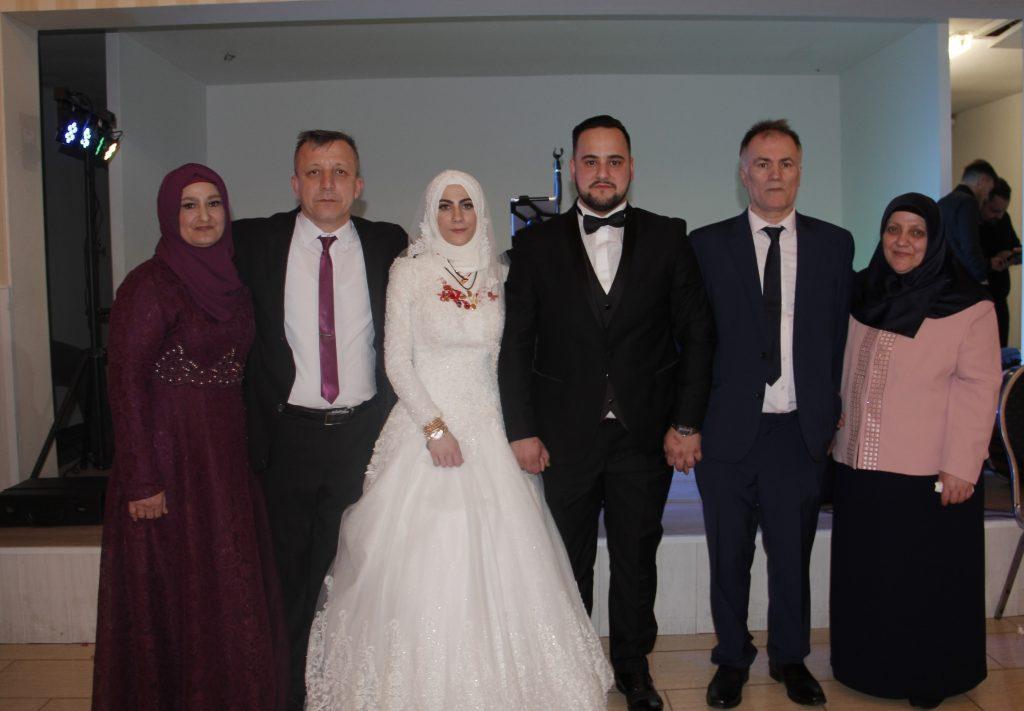 Ka. Düğün 2
