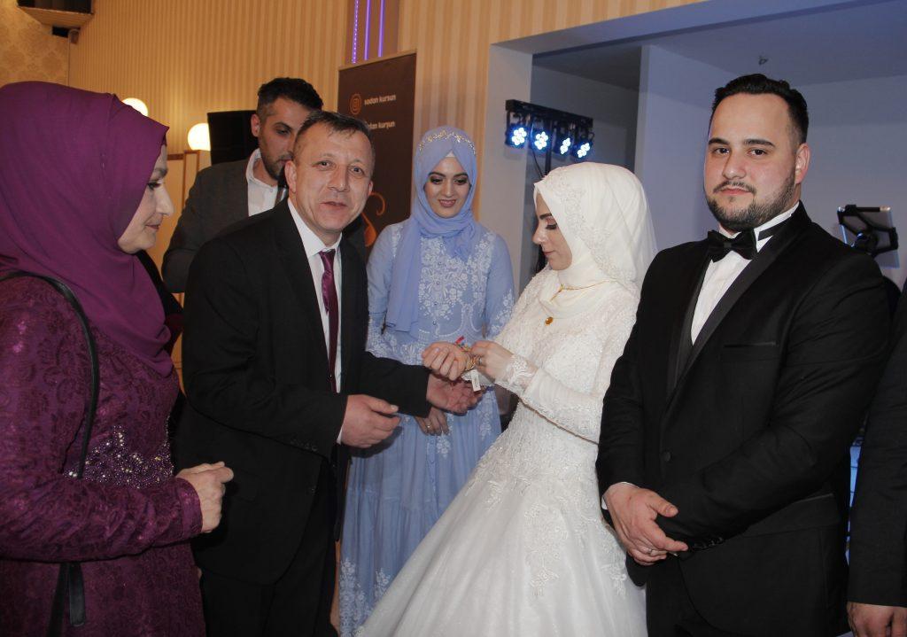 Ka. Düğün 3