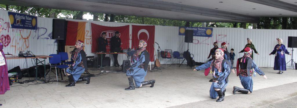 Wörth Festival 4
