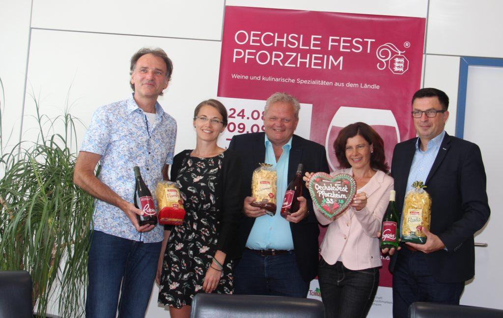 Şıra Festivali başlıyor:Pforzheim, Mühlacker, Bretten, Bruchsal, Karlsruhe, Rastatt, Gaggenau bölgelerinde Türkçe haber yapan tek haber sitesi