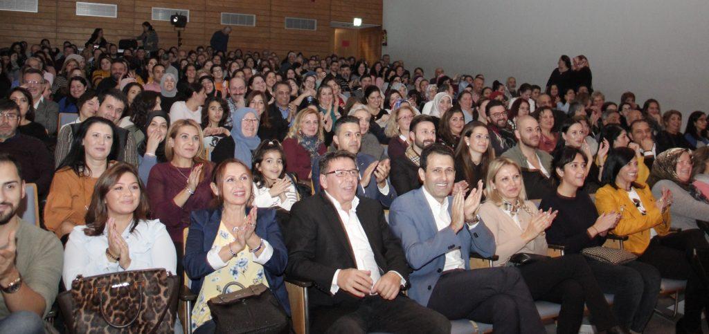Tiyatro 6