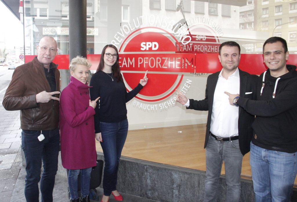 SPD 1