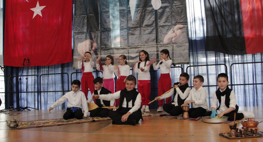Pf 23 Nisan 5
