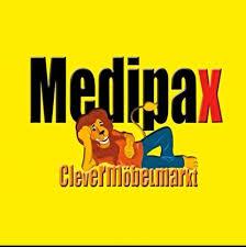 Medipax Pforzheim'da hizmete açıldı: