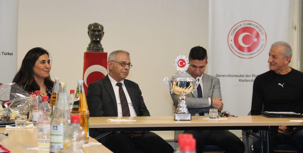 Atatürk Kupası 3