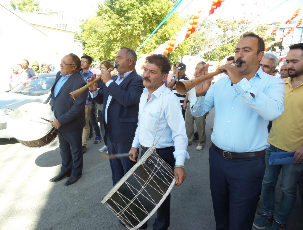 Kırşehir 1