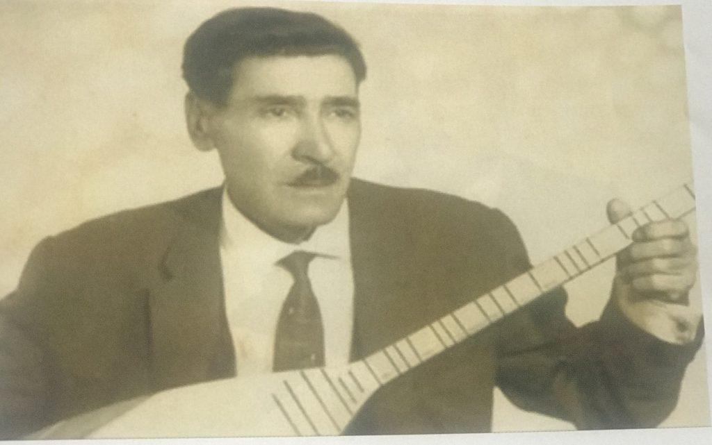 Kırşehir 4