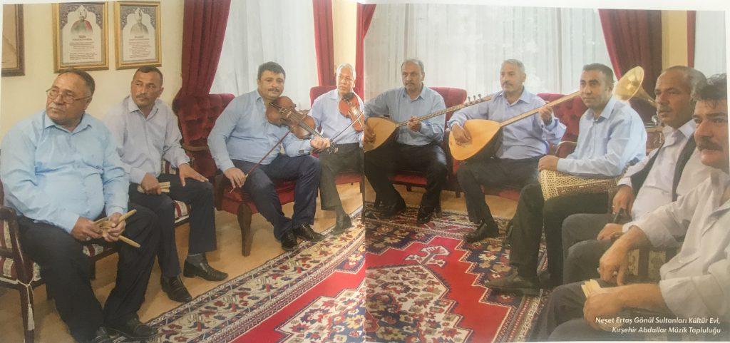 Kırşehir 6