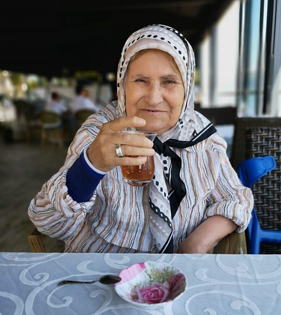 Korona Virüsü can almaya devam ediyor:Pforzheim, Mühlacker, Bretten, Bruchsal, Karlsruhe, Rastatt, Gaggenau bölgelerinde Türkçe haber yapan tek haber sitesi