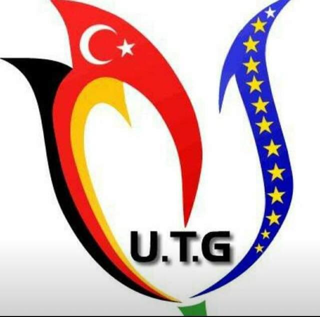 Derneklerin faaliyetleri durma noktasında:Pforzheim, Mühlacker, Bretten, Bruchsal, Karlsruhe, Rastatt, Gaggenau bölgelerinde Türkçe haber yapan tek haber sitesi